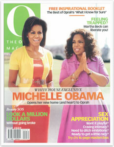 Click here to read about Nia in Oprah Magazine